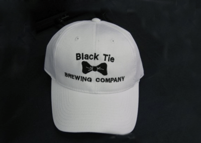Black Tie Brewing Company
