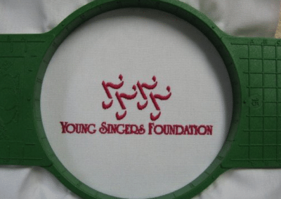 Young Singers Foundation